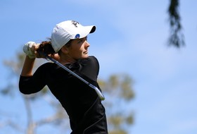 Buffs Move Up to 13th To Finish PING/ASU