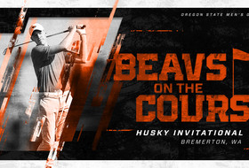 Beavers Set For Season-Opening Tourney