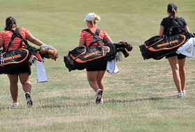 Women's Golf Set For Two-Day Tourney