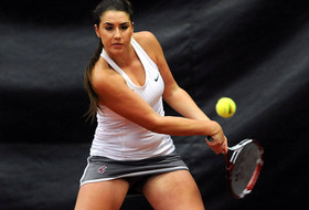 Cougars Fall to No. 4 USC, 6-1