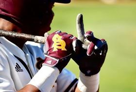 Sun Devil Baseball Weekly Preview (2/27)