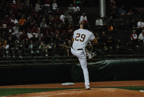 Sun Devil Baseball Hosts Fresno State Before Starting Pac-12 Play