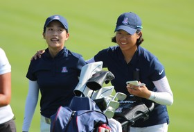 Wildcats in Second Heading into Final Round of Pac-12 Preview