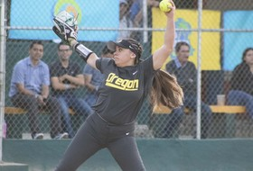 Complete Performances Lead to Doubleheader Sweep