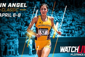 Sun Angel Classic to Host Gold Medalists, Collegiate & High School Events on FloTrack