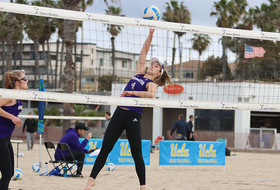 Huskies Drop Pair Of 4-1 Matches To Bay Area Squads