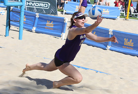Huskies Beat Utes But Fall To No. 2 Bruins In L.A.