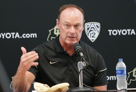 CU's George And DiStefano Play Key Roles In NCAA's Process To Regulate Name, Image, Likeness Benefits
