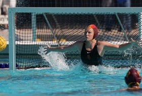 No. 1 USC Stops No. 2 Stanford 10-8 To Win Barbara Kalbus Invitational Title