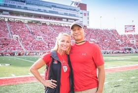 Tom Farden, Megan Marsden Sign Through 2022