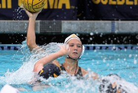 No. 2 USC Builds Out An 8-3 Win Over No. 5 Cal