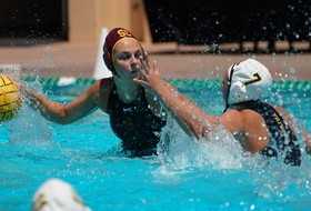 USC Picked No. 1 In MPSF Coaches' Poll