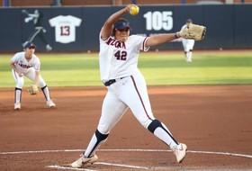Arizona Softball: 2020 Season Highlights