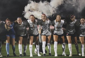 Arizona Soccer Chosen to Host First Round of NCAA Tournament