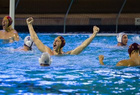 USC Beats UCLA To Punch Ticket To 14th Consecutive NCAA Final