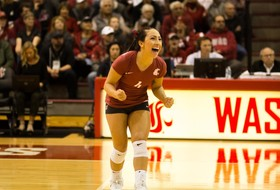 Dirige Named Pac-12 Defensive Player of the Week