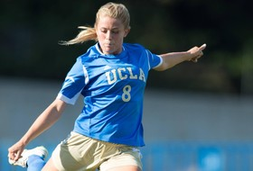 UCLA's Dahlkemper Selected to MAC Hermann Trophy Watch List