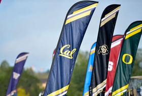 California Earns Bid To NCAA Central Regional