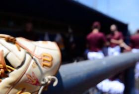 Bases-Loaded Walk Puts Devils On Wrong Side Of 14-Inning Battle