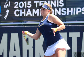 Cal Advances to Ninth-Straight NCAA Round of 16