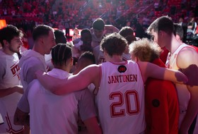 2019-20 Runnin' Utes Season Wrap Up