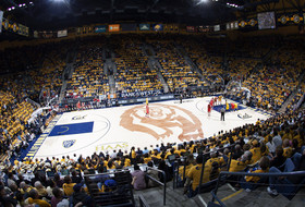 Cal's Oct. 31 Men's Basketball Game Free To Public