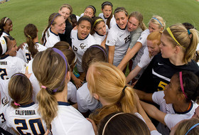 Women's Soccer's 2014 Schedule Highlighted by Nine TV Appearances