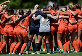 Beavers Announce 2016 Schedule