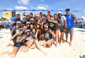 Champions: UCLA Takes Down USC to Win Second-Straight NCAA Title