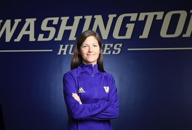 Huskies Hire Nicole Van Dyke To Lead Women's Soccer Program