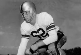 Plati-'Tudes: Jack Swigert's CU Career Remembered (Yes, THAT Jack Swigert)