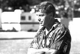 Beavers Mourn The Loss of Former Coach Jimmy Conway