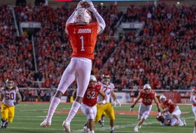 Four Former Utes Taken On Second Day Of 2020 NFL Draft
