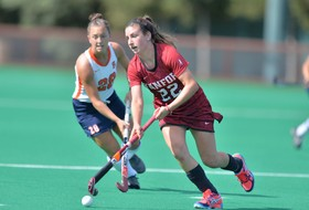 Late Goal Dooms Stanford
