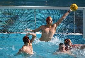 Trojans Take Down No. 1 Stanford On Senior Day