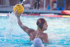 No. 1 USC Gets Stuck With A Split On Sunday At Inland Empire Classic