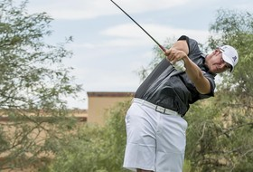 Wildcats Place Eighth at the Saint Mary's Invitational