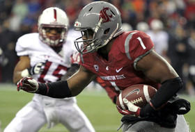 Vince Mayle Granted Additional Year of Eligibility