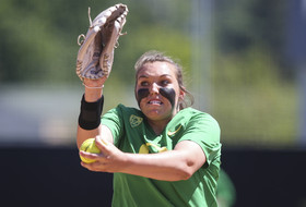 Records Fall At The Jane As Ducks Finish Sweep of Cats