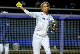 Washington Drops Finale Against LSU Off Walk-Off Home Run In Extras