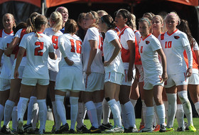 Beavers Announce Spring Schedule