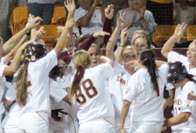 Annual Softball Alumni Game to be Held Oct. 18
