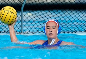 No. 2 Stanford Edges No. 3 UCLA in Overtime, 8-7