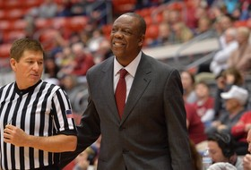 Join Ernie Kent at the Hilltop for a Post-Game Meet and Greet