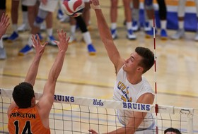 MVB Secures First MPSF Win at CUI