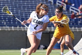 Trip to San Diego State Awaits Sun Devil Lacrosse