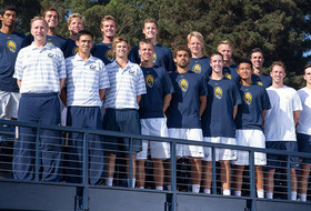 Cal Heads to Napa Valley Tennis Classic