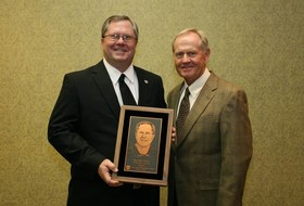 Rest In Peace: Pac-12 Men's Golf Coach of the Century Randy Lein