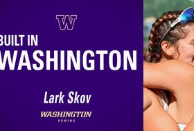 Built In Washington: Lark Skov