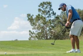 Arizona to Compete in Golf Channel Televised Western Intercollegiate